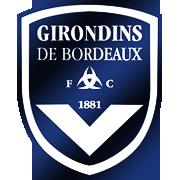 Girondins.png